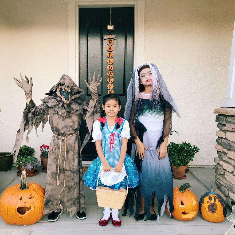 Momlikethat OroKids Costume 2017.JPG