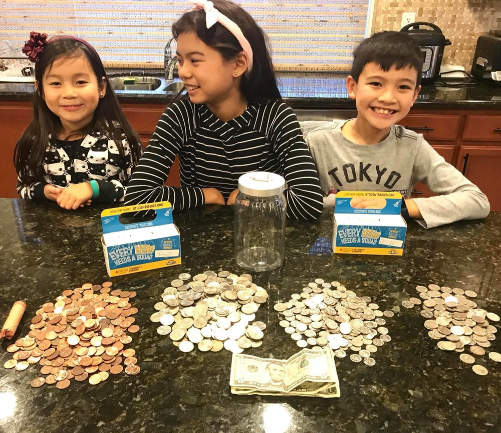 Momlikethat - Pennies for Patients.jpg