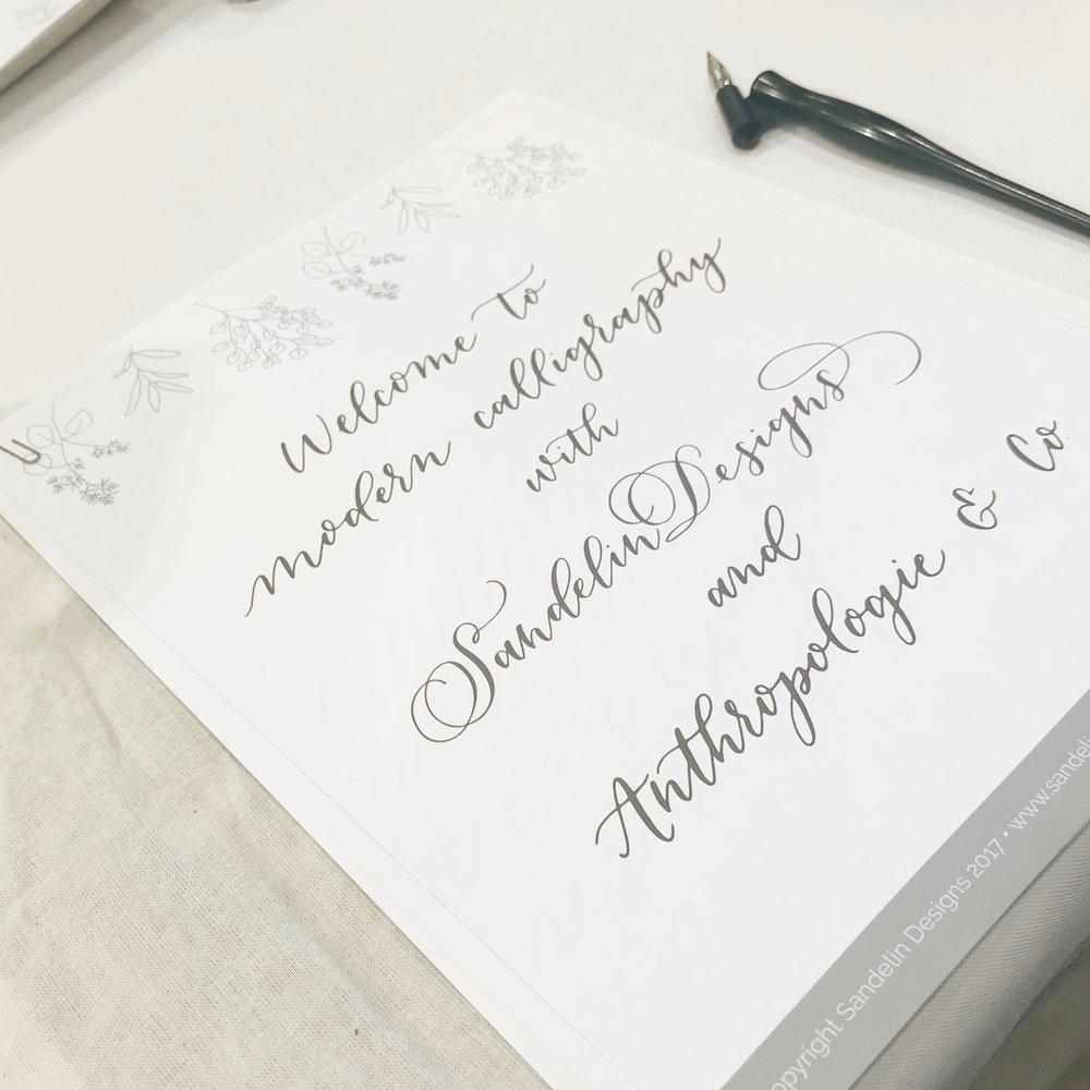 Momlikethat - Modern Calligraphy.jpg