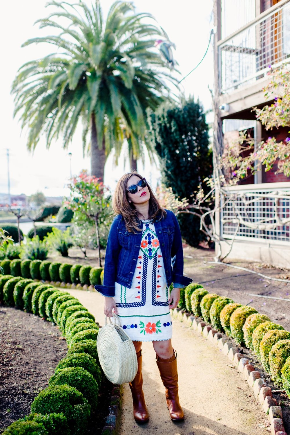 momlikethat - napa river front anthropologie dress.JPG