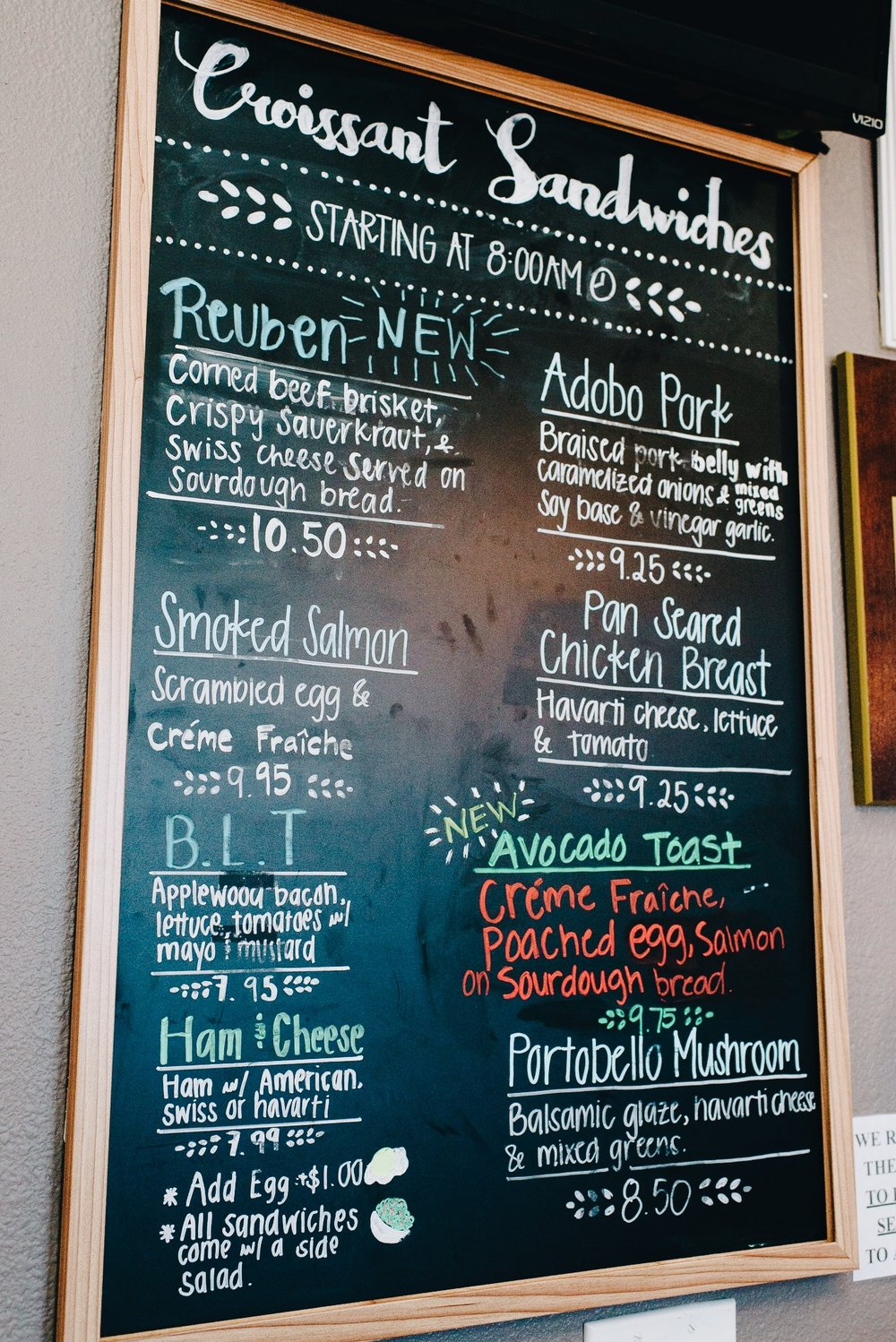 momlikethat - up bay finds le paris artisan lunch menu.JPG