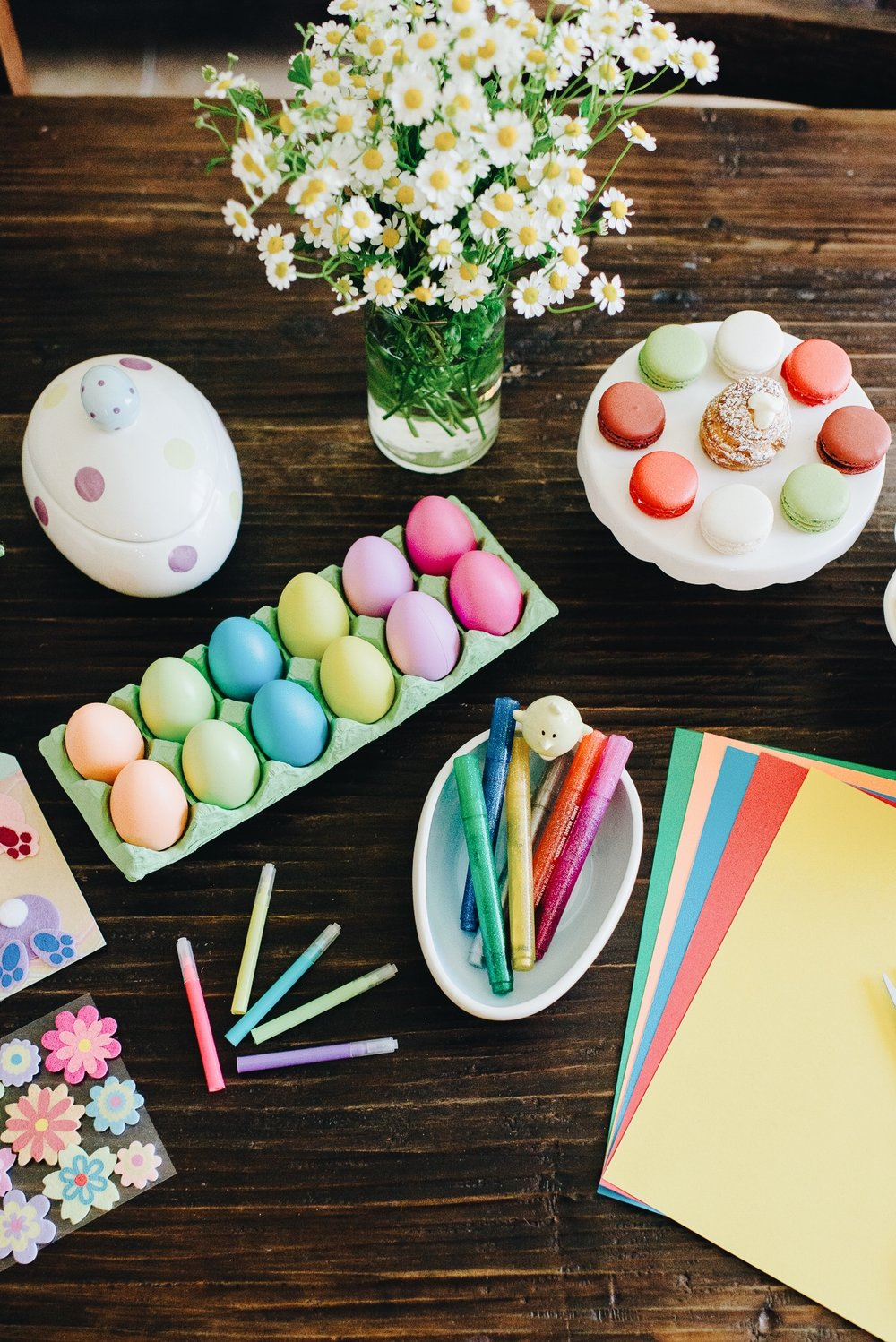 momlikethat - easter egg decorations.JPG