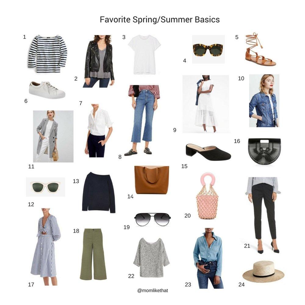 momlikethat - spring:summer basics.jpg