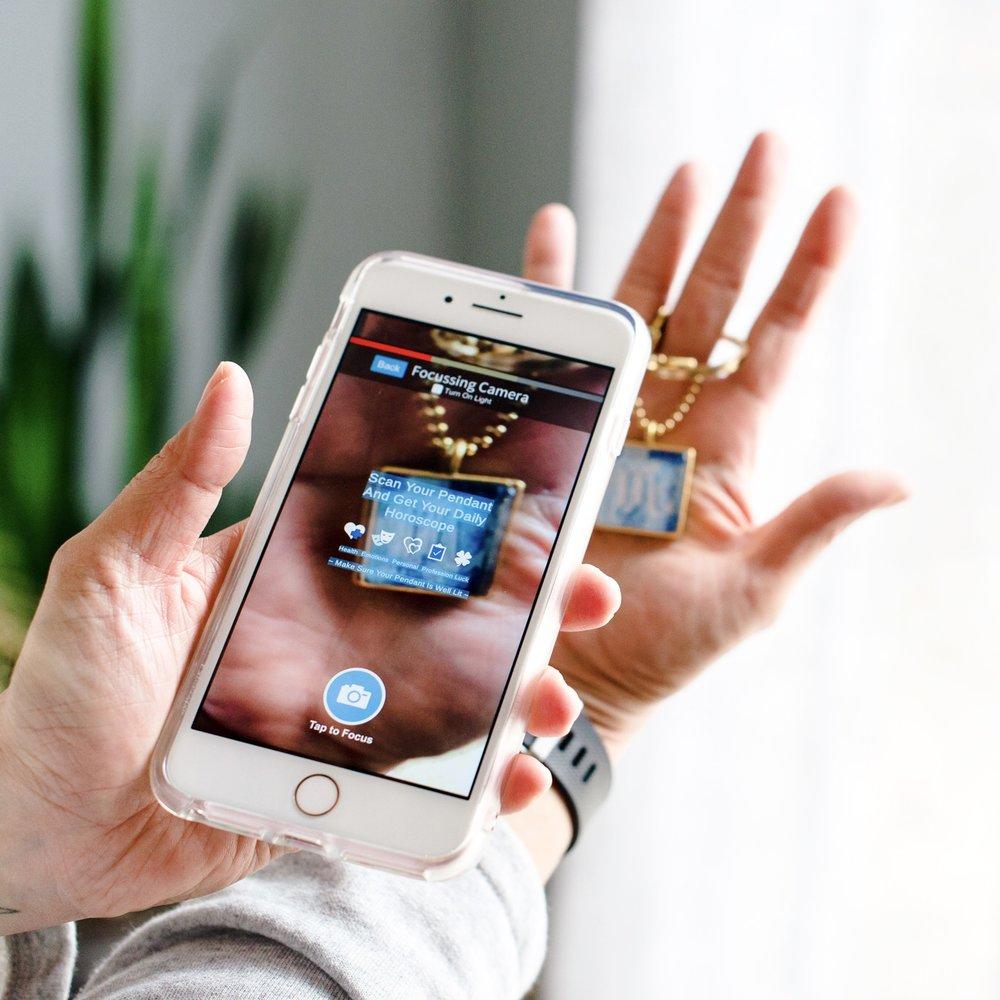 momlikethat - augmented reality keychain.jpg