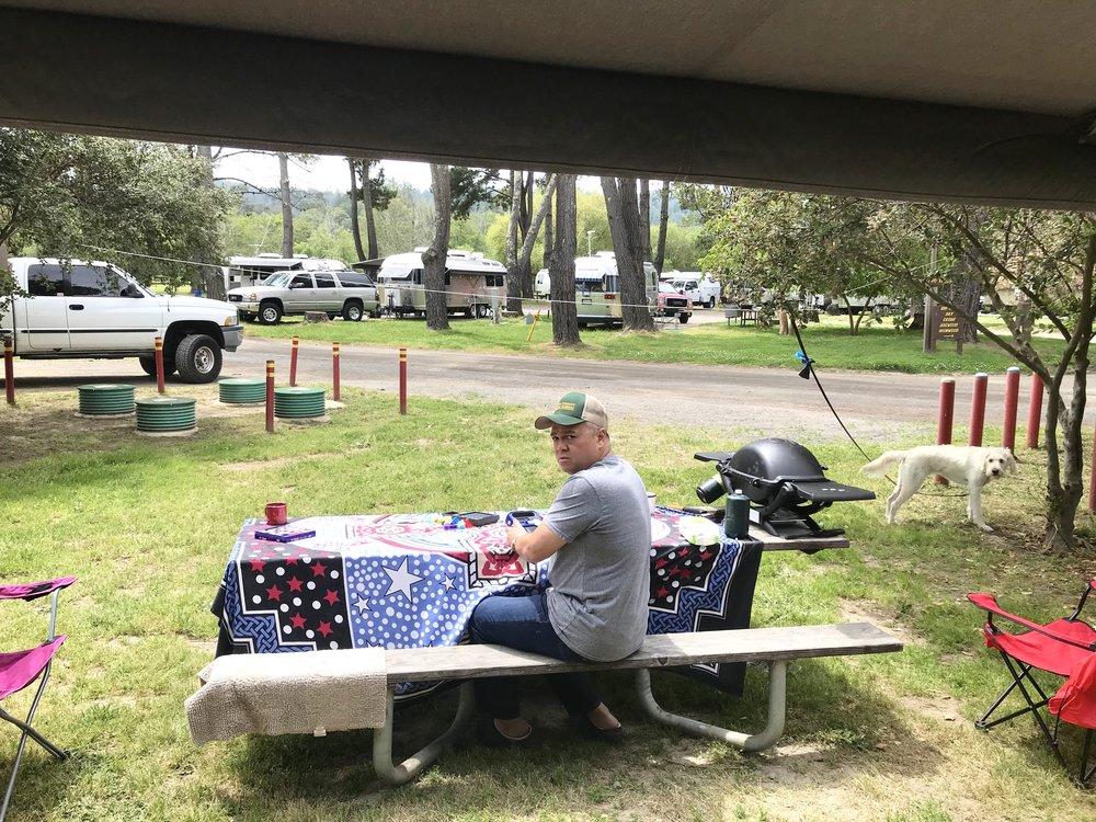 momlikethat - olema campsite.jpg