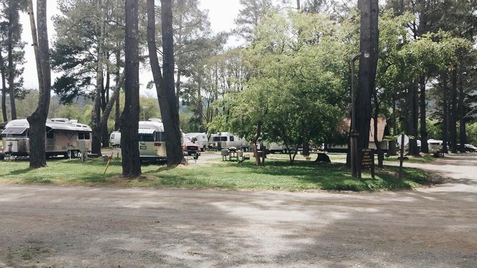 momlikethat olema campground.JPG