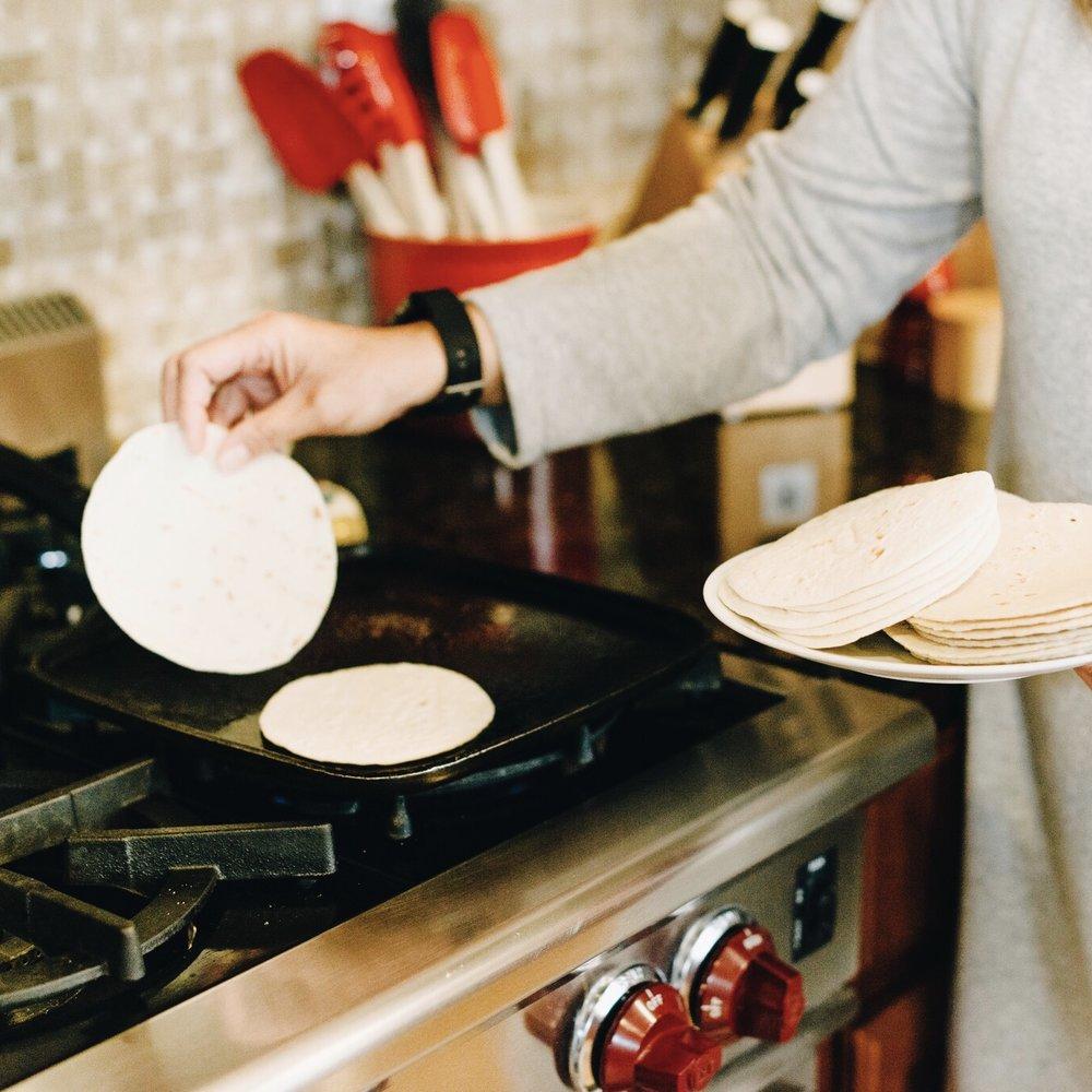 momlikethat - tortillas.jpg