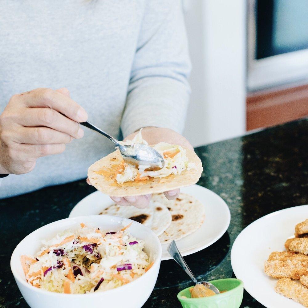 momlikethat - gortons fish tacos.jpg