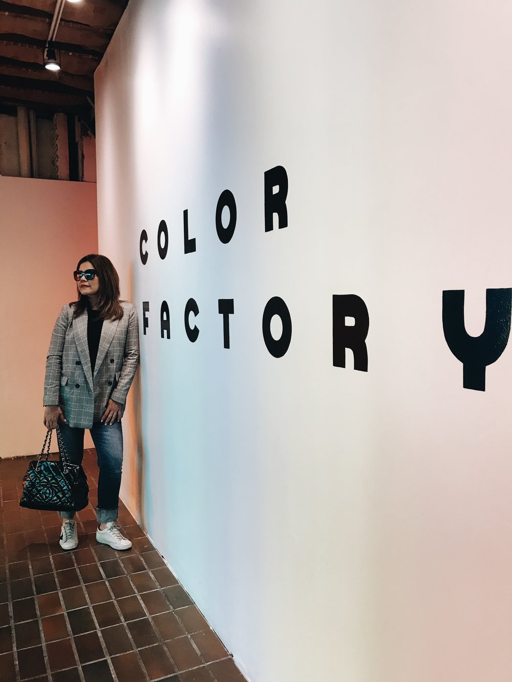 momlikethat color factory 09.JPG