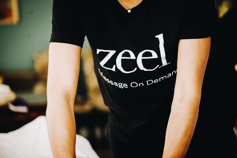 momlikethat - father's day gift zeel in house massage.JPG
