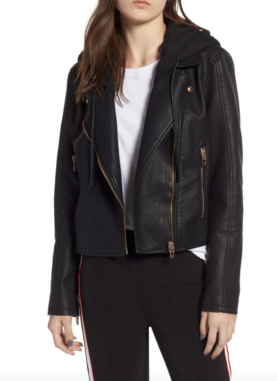 momlikethat nordstrom anniversary sale Moto Jacket.png