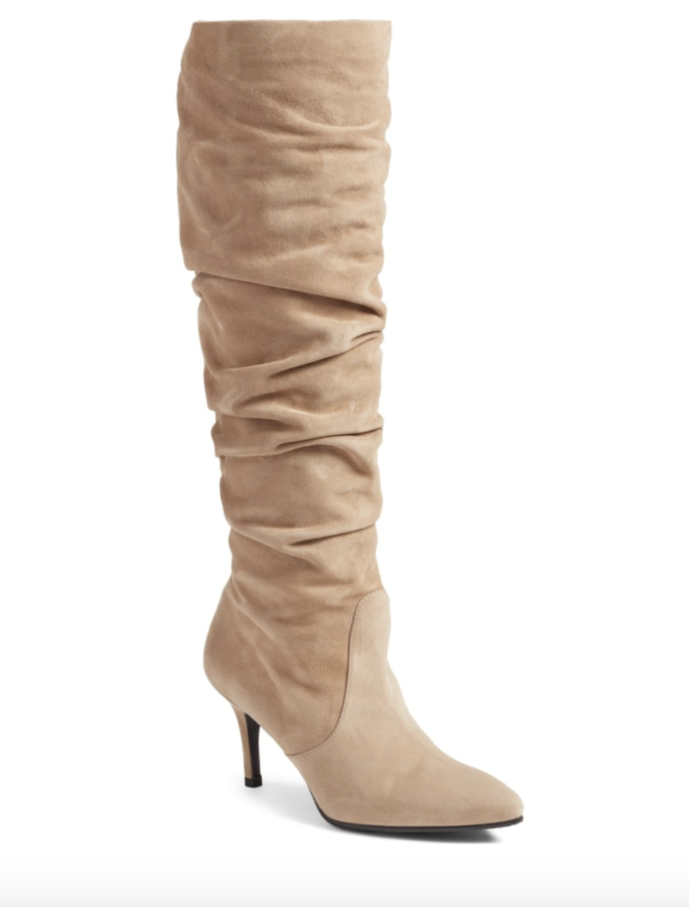 momlikethat nordstrom anniversary sale stuart Weitzman sluch boots.png