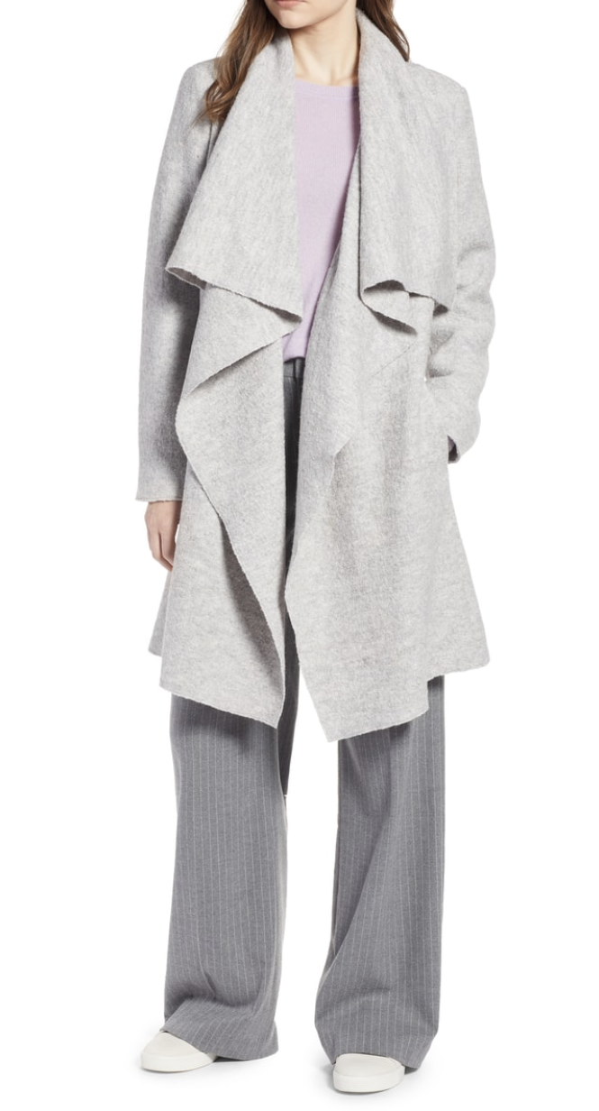 momlikethat nordstrom anniversary sale drape front coat halogen.png