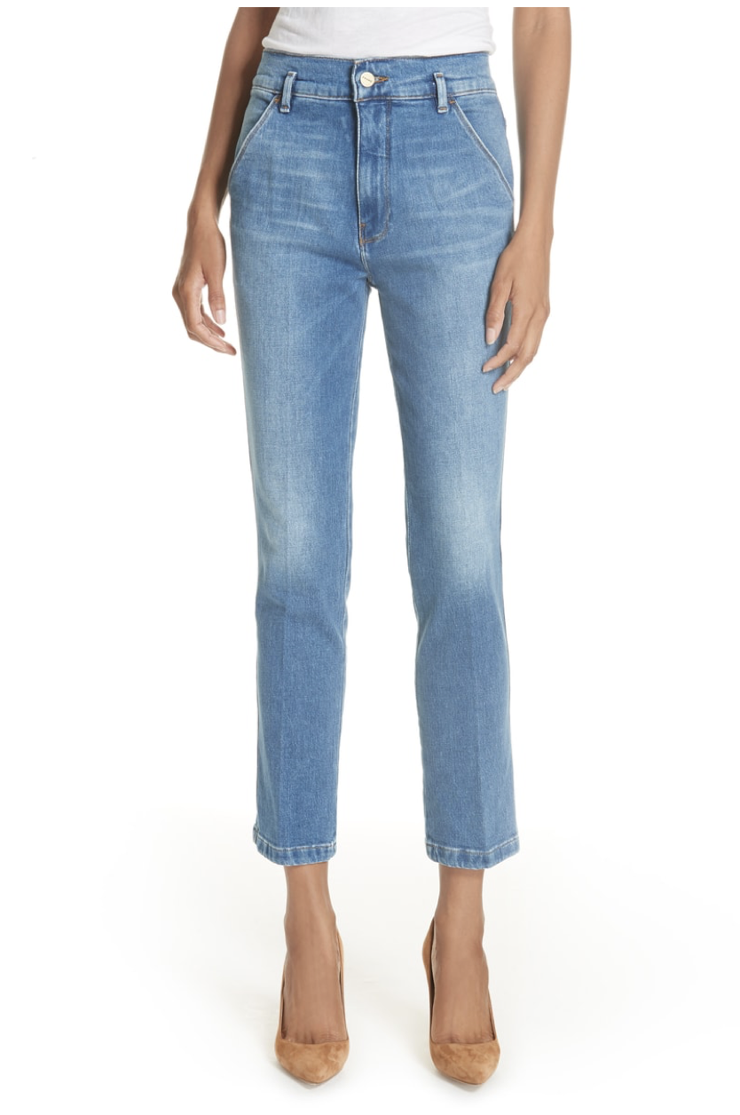 momlikethat nordstrom anniversary sale frame jeans.png
