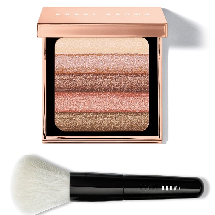 momlikethat mini glow set bobbi brown nordstrom anniversary sale.jpg