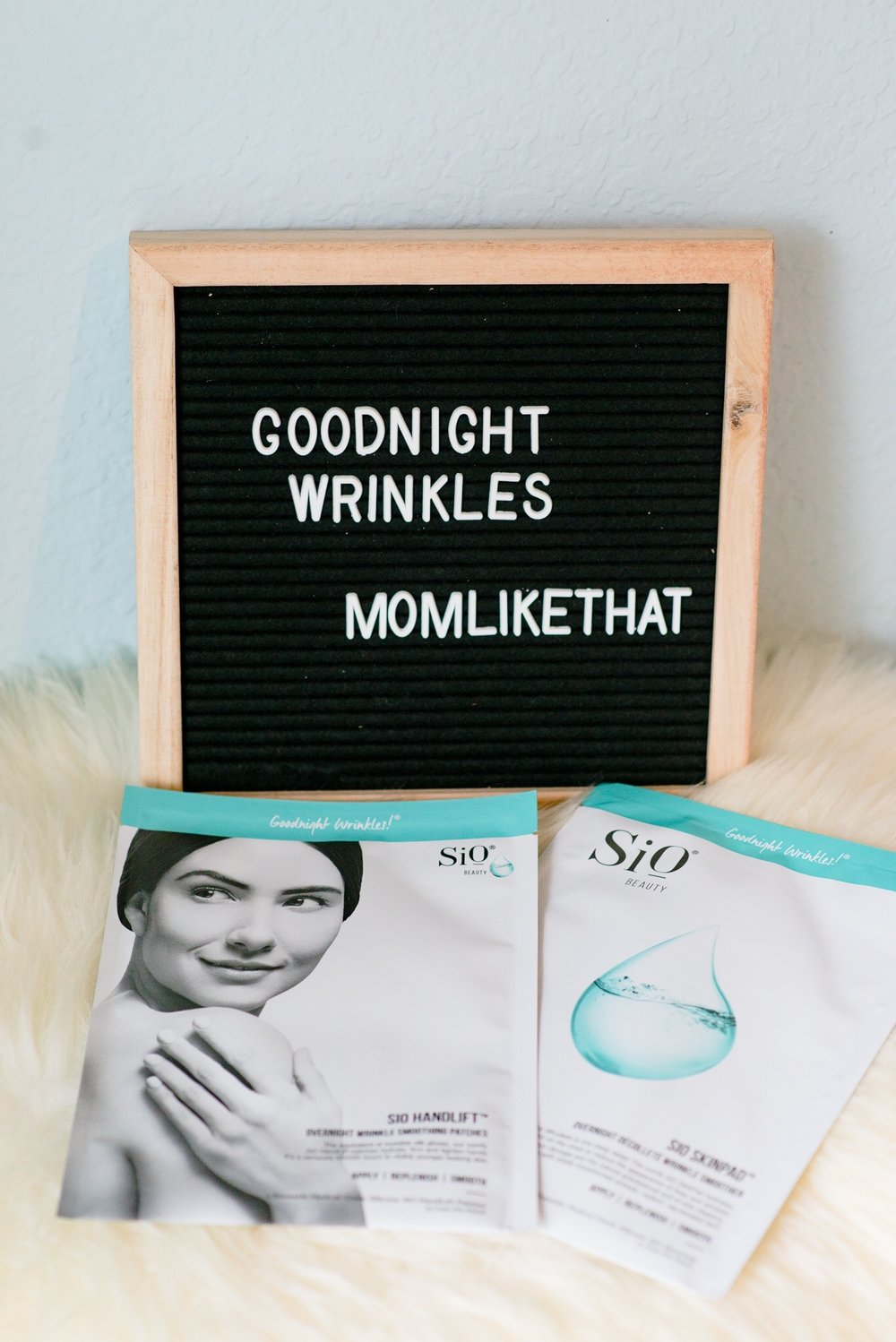 momlikethat siobeautypatches02.JPG