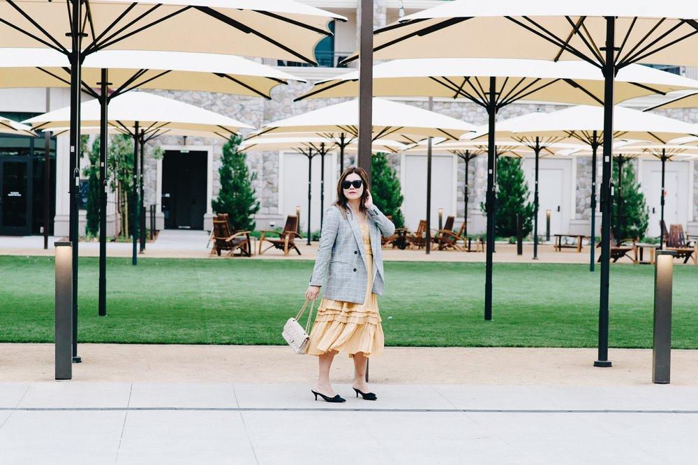 momlikethat moderncitizen Melody dress04.JPG