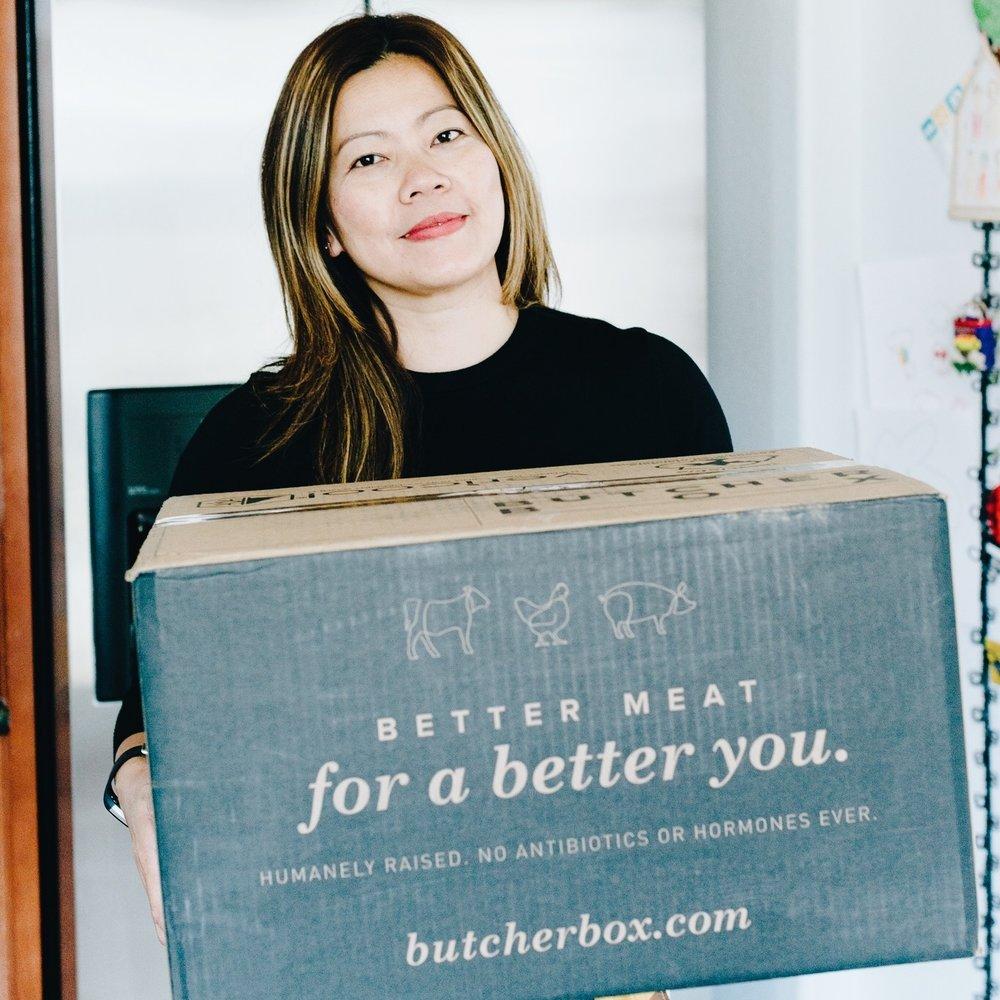 momlikethat - butcherbox04.JPG