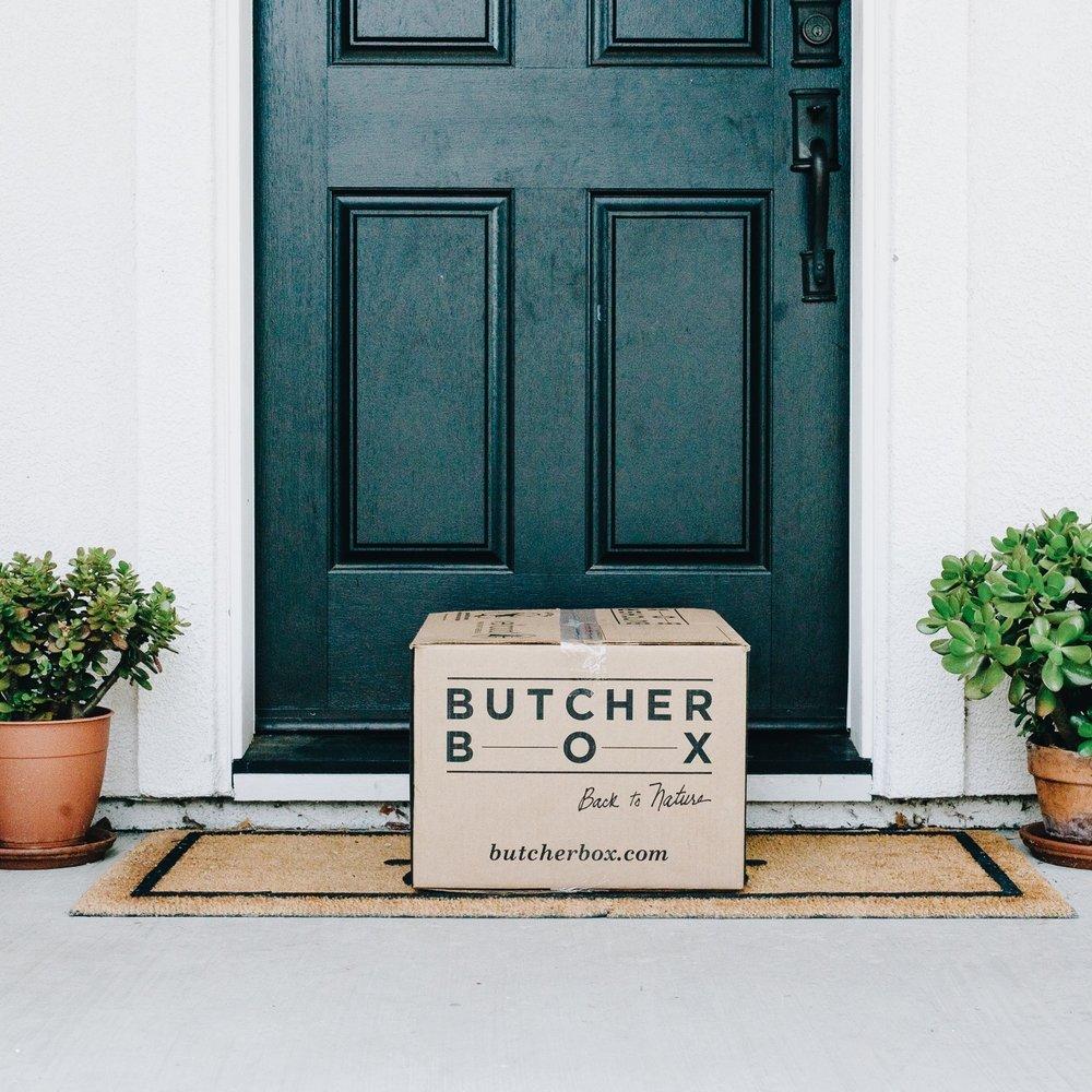 momlikethat - butcherbox06.JPG