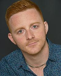 David Peake