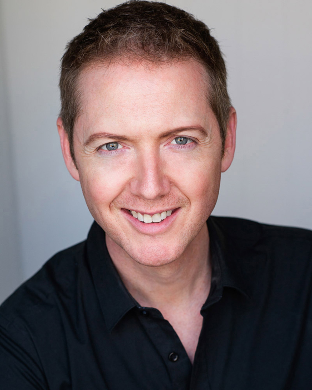 Jason Langley
