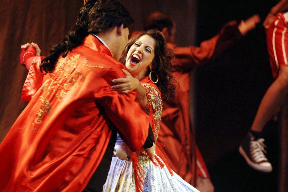 4 - Silvie Paladino and Darren Natale SSA. jpg.jpg