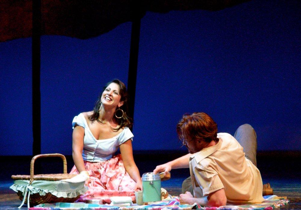 5 - Silvie Paladino Chris Parker as Rita and Alec. jpg.jpg