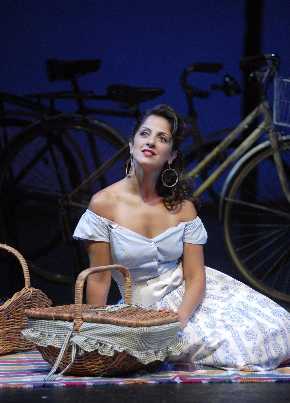 6 - SSA Silvie Paladino as Rita. jpg.jpg