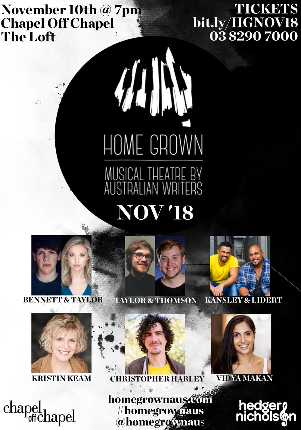 November+HG+2018+WRITER+Poster.png