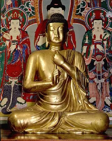 Vairocana Buddha.jpg