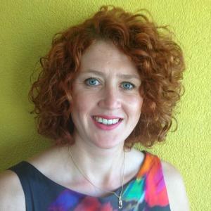 Ingrid Rozema-Bouwman - Blueberry Dynamic - Virtual Assistant