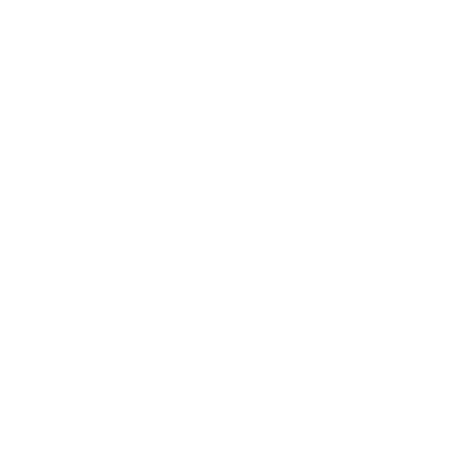 Blueberry Dynamic
