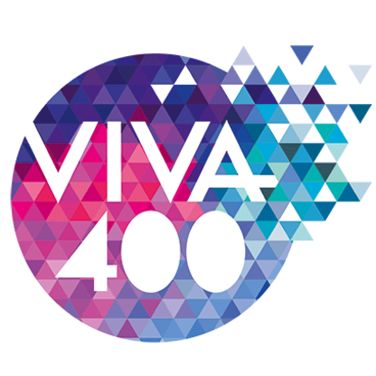 VIVA400 - Thamara Zijlstra