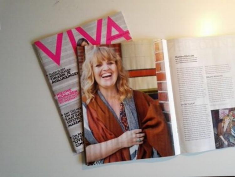 Viva 04 november 2015