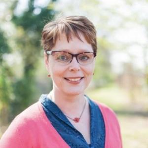 Ingrid Meijer - Blueberry Dynamic - Virtual Assistant