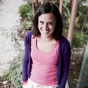 Saskia Vandenbroeck - Blueberry Dynamic - Virtual Assistant