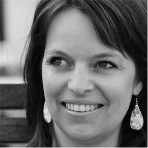 Kirsten Happel - Blueberry Dynamic - Virtual Assistant