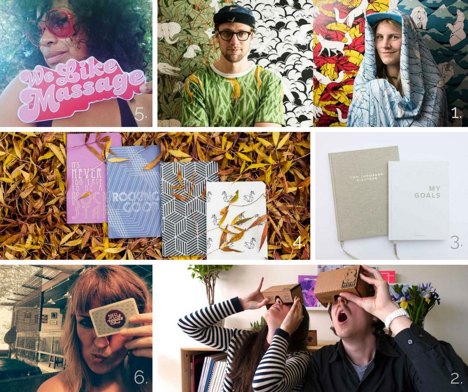Blog Cadeautjes (2).png