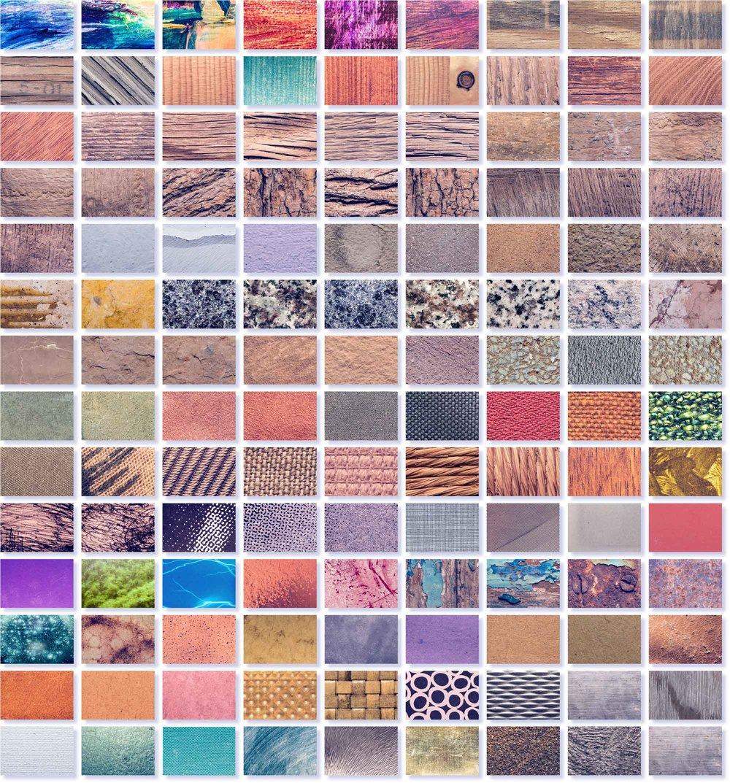Texture-gallery-template-01.jpg