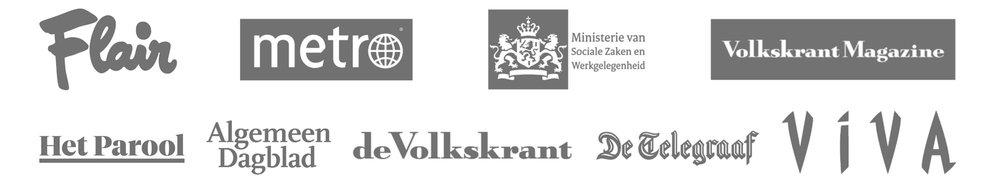 logo-gallery-2.jpg