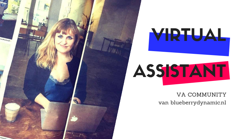 VA Lab - de virtual assistant community van Nederland