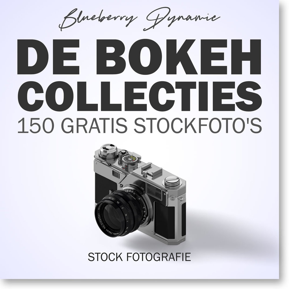 De bokeh collecties