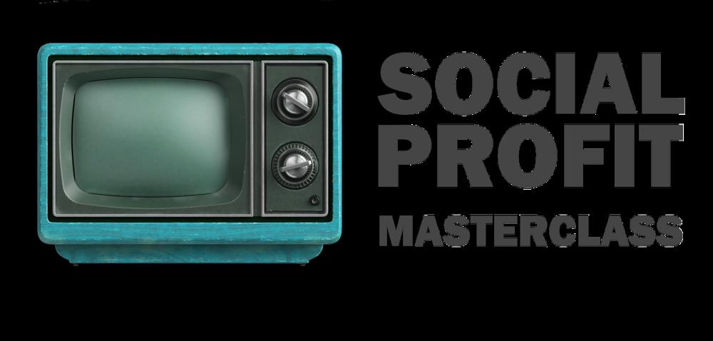 social-profit-masterclass-3.png