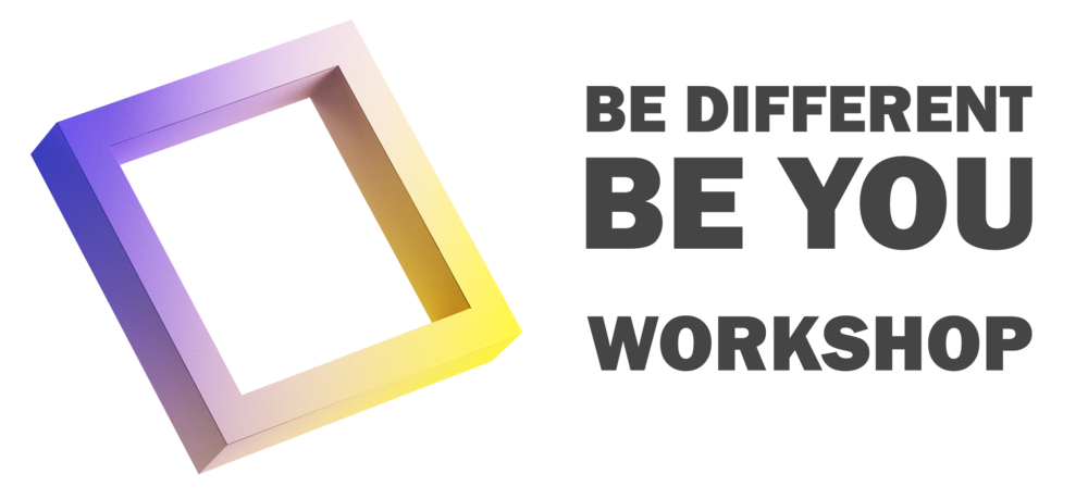 be-you-be-different---header.png