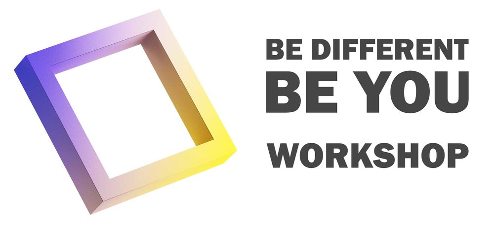 be-you-be-different---workshop.jpg