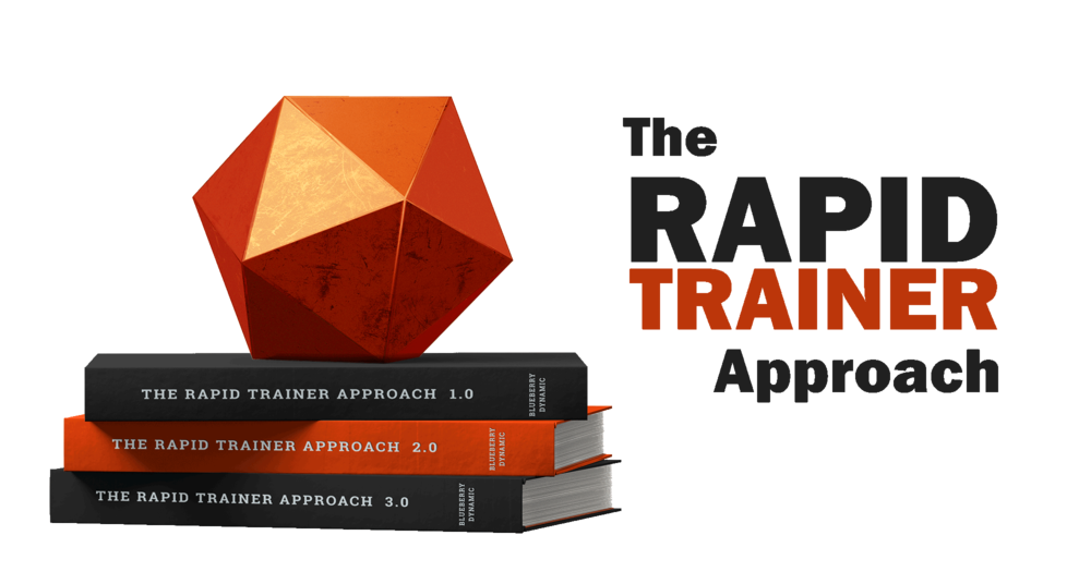the-rapid-trainer-approach