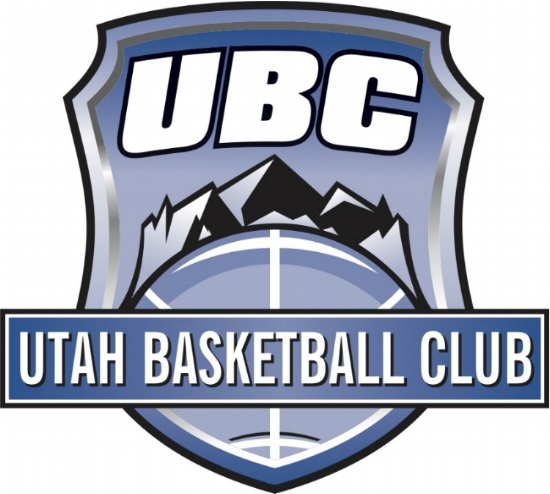 utah-basketball-club-logo