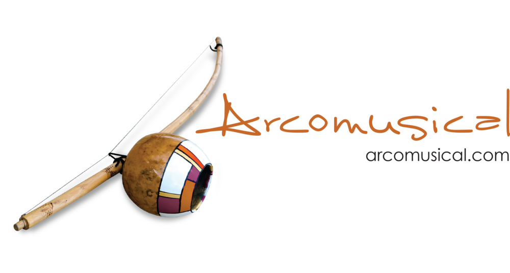 ArcoLogo1.png