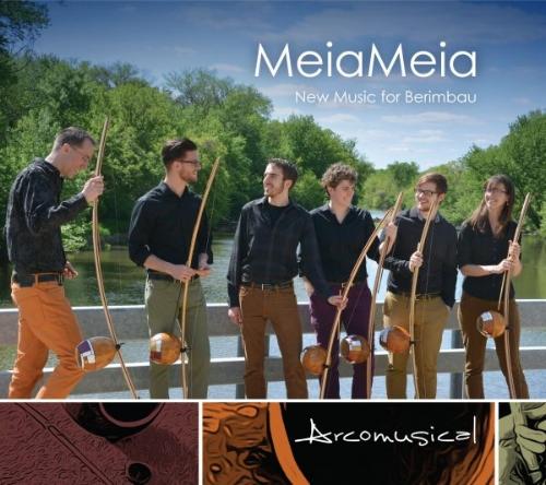 MeiaMeia Cover.jpg