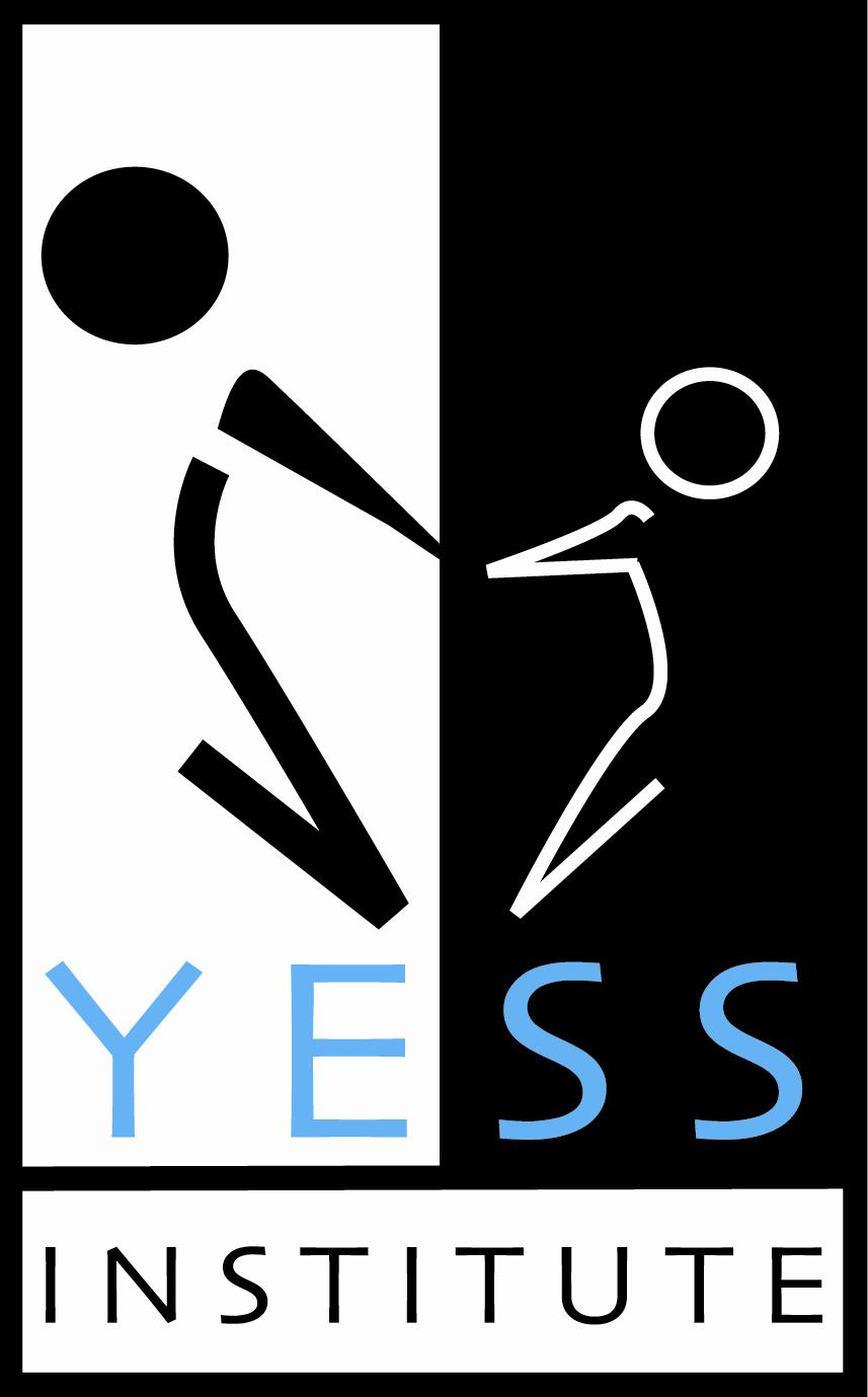 Yess Institute